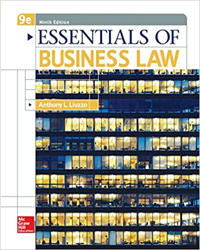 BUSINESS LAW E-BOOKS EPUB DOWNLOAD