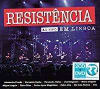 Photo of La Resistencia
