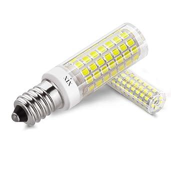 Ampoules Du Led Equivalent Candelabra220v E14 IncandescenteNon 6w Incandescente Ampoule Lumière Jour Edison 60 Watt Vintage DimmableBlanc c3T1lFKJ