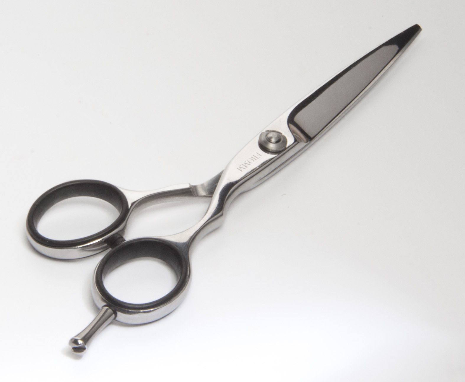 Fromm Tempo 5.75 Inch Shear, FCS007 by Fromm (Image #6)