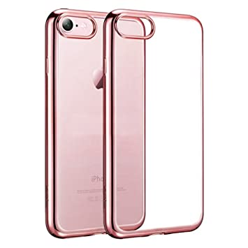 coque contour iphone 6 plus