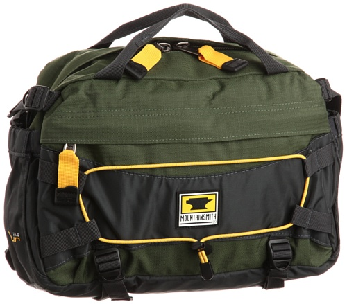 mountainsmith-lumbar-recycled-series-tour-tls-r-backpack-pinon-green