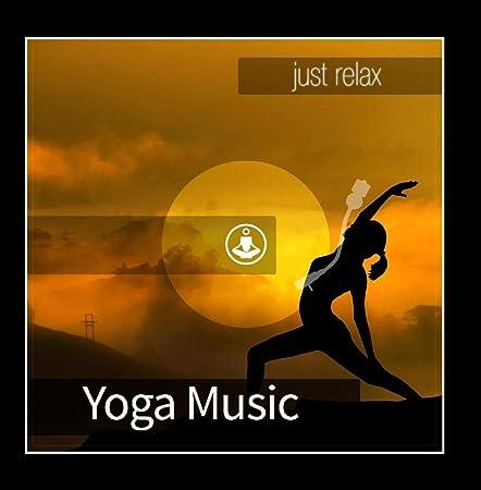 Yoga Music Yoga Music Amazon Com Music