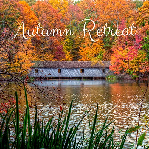 Autumn Retreat ()
