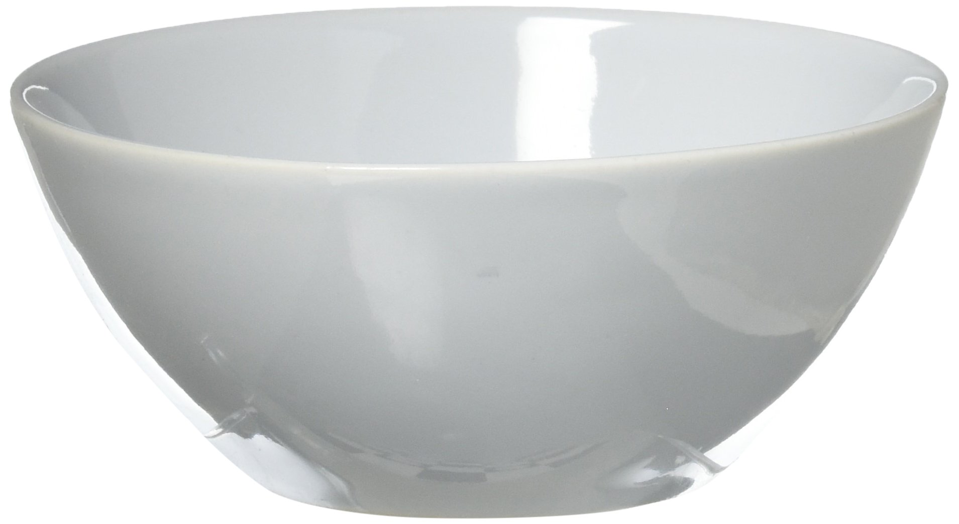Lenox Alvarado Nut Bowl, Gold