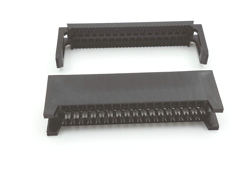 "Carbide Tipped Lathe AL10-C6 USA Morse 73229 J12 Tool Bit 5//8/"" Left Hand"