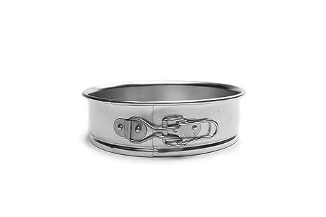 Amazon.com: Fox Run 7-Inch molde Pan: Kitchen & Dining