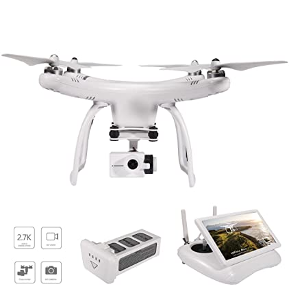 Amazon Upair Quadcopter Drone With Camera 27k Hd. Upair Quadcopter Drone With Camera 27k Hd 58g Fpv. Wiring. Upair One Drone Wiring Diagram At Scoala.co