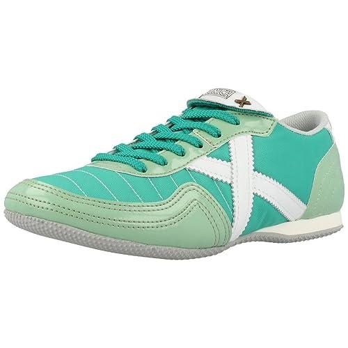 Munich SOTIL 8250299 - Zapatillas, Unisex, Color Varios Colores, Talla 39
