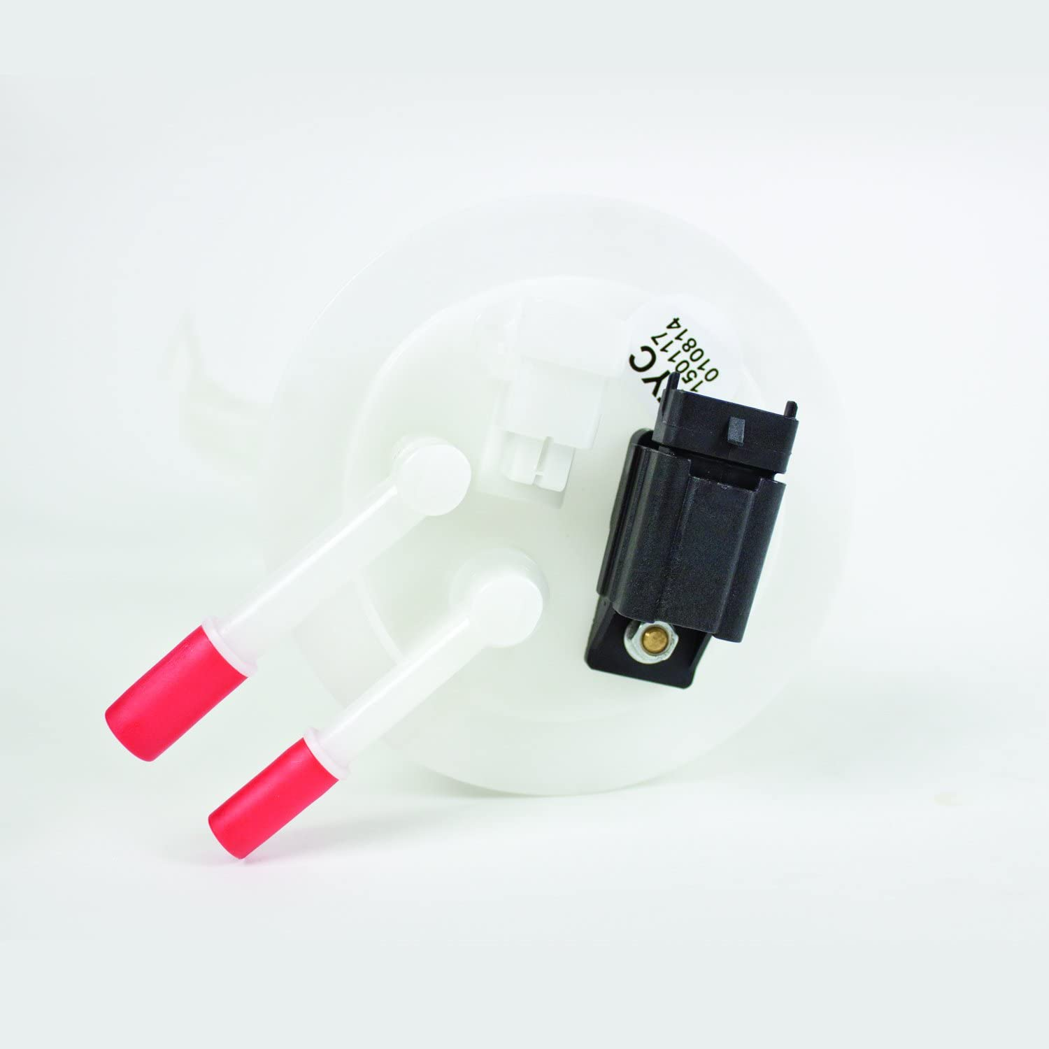Fuel Pump Module Assembly TYC 150117