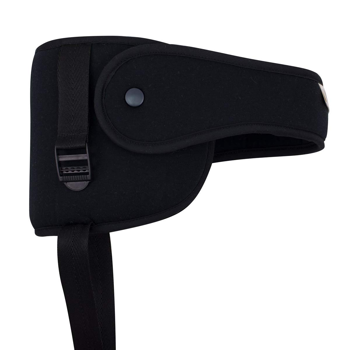 Raccoon Janabeb/é Universal Head Support for car Seats and Strollers