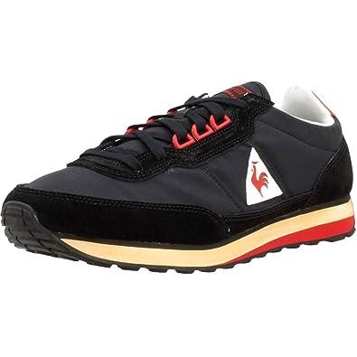 AZSTYLE VINTAGE - FOOTWEAR - Low-tops & sneakers Le Coq Sportif 38lsyQ