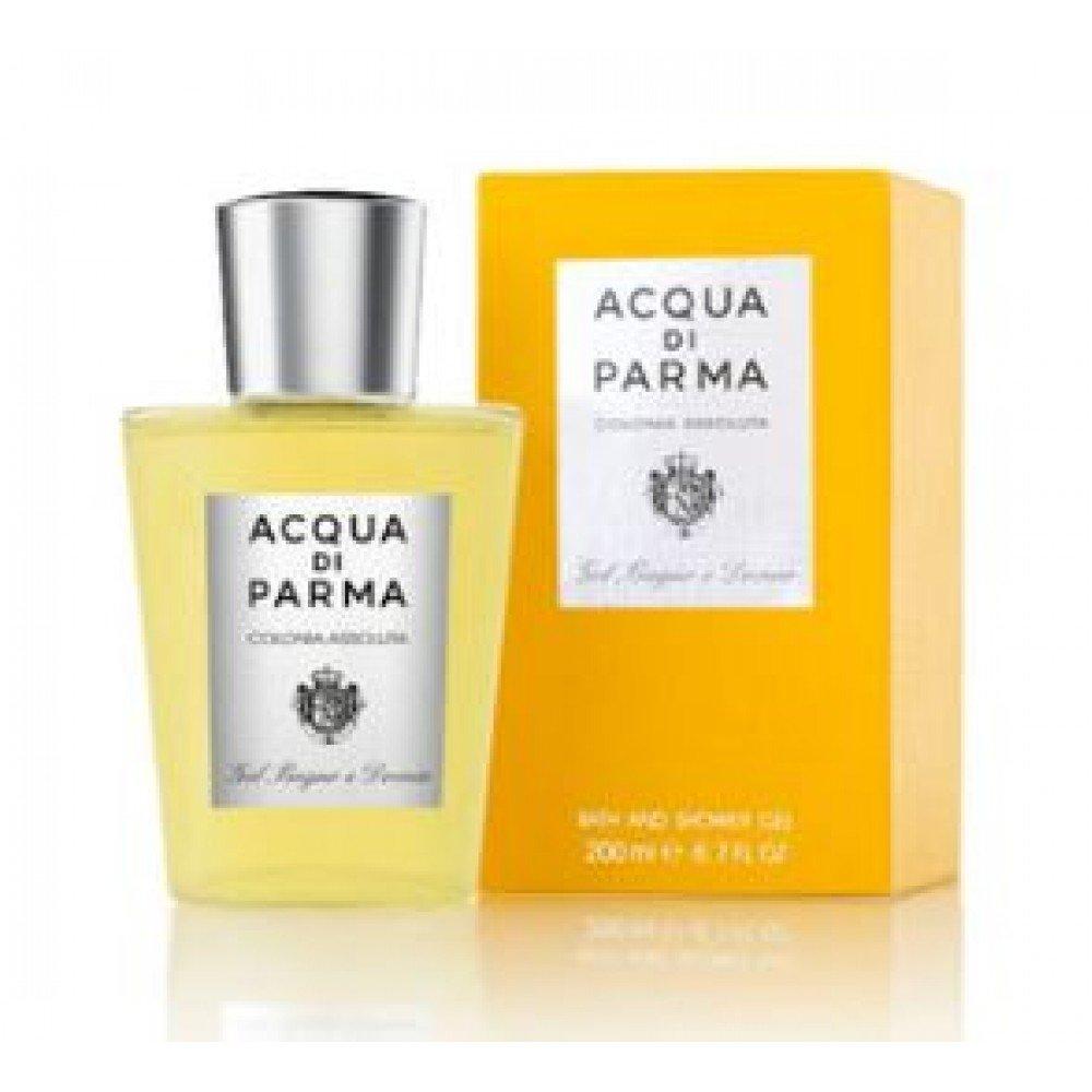 Acqua Di Parma Colonia Assoluta Bath & Shower Gel 200ml/6.7oz