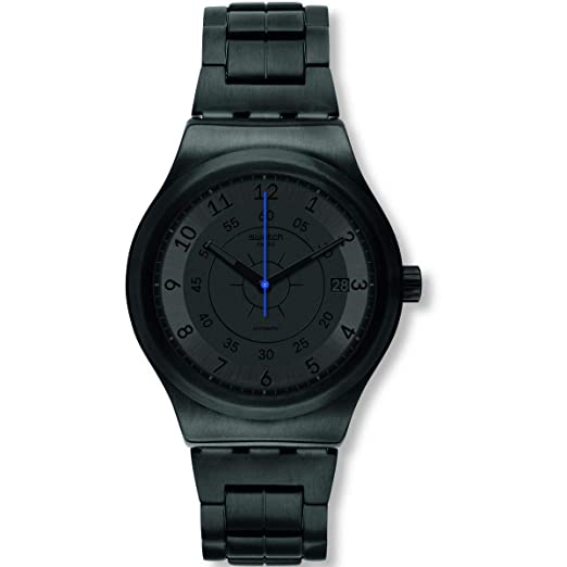 Reloj - Swatch - para Hombre - YIB401G