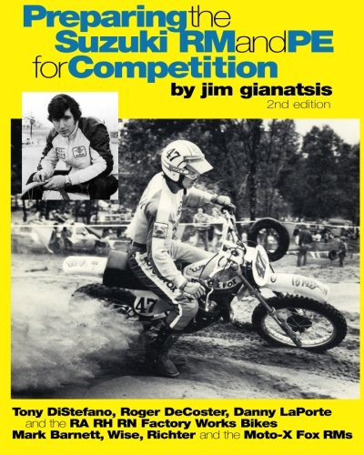 Roger Decoster - 1