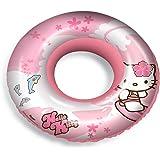Mondo 16320 -  Salvagente Hello Kitty