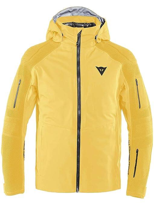 Dainese Awa Snowboard Jacket Herren Jacke M1 2E9DHI