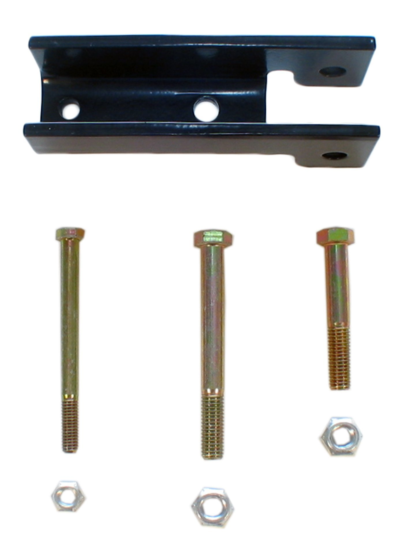 Rancho RS6603 Track Bar for 77-79 Ford F-SER 4WD