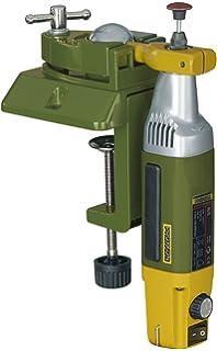 Turbo Proxxon 28481 Industrie-Bohrschleifer IBS/E: Amazon.de: Baumarkt DL97
