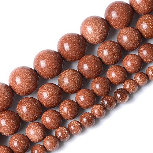 diy-jewelry-making-beads-gold-golden-sandstone-gemstone-round-loose-beads-8mm