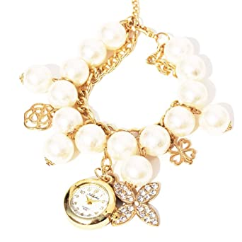 chord charm and bracelet mini personalized grande taudrey pearl little adjustable products detail coin slide pretty