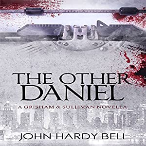 The Other Daniel Audiobook