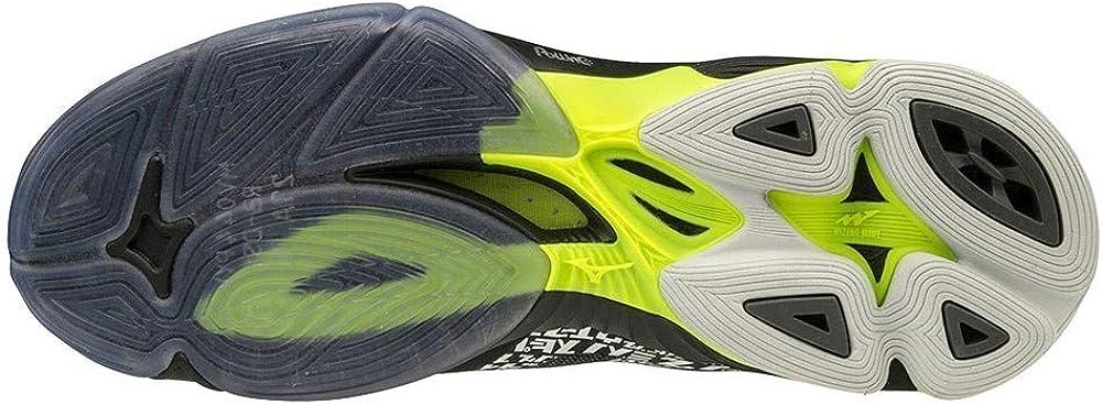 Mizuno Chaussures Wave Lightning Z6