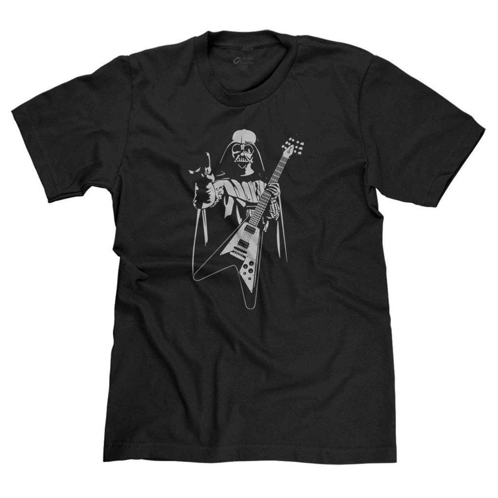 Guitar Parody T Shirt 4785