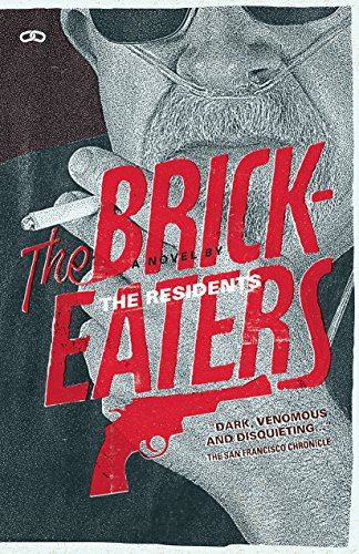The Brickeaters -