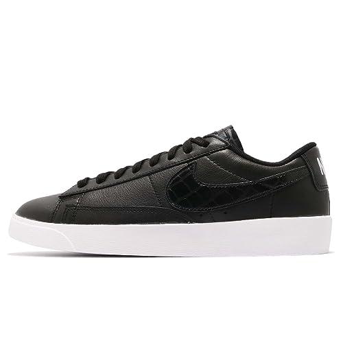 NIKE Damen W Blazer Low Le Fitnessschuhe: : Schuhe