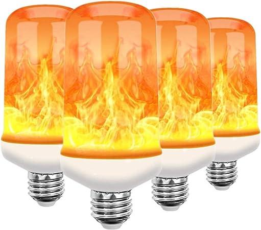 Light Bulb,LED Light Bulb,LED Flame
