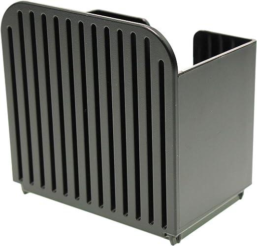 Amazon.com: Cápsula contenedor para Inissia máquinas de ...