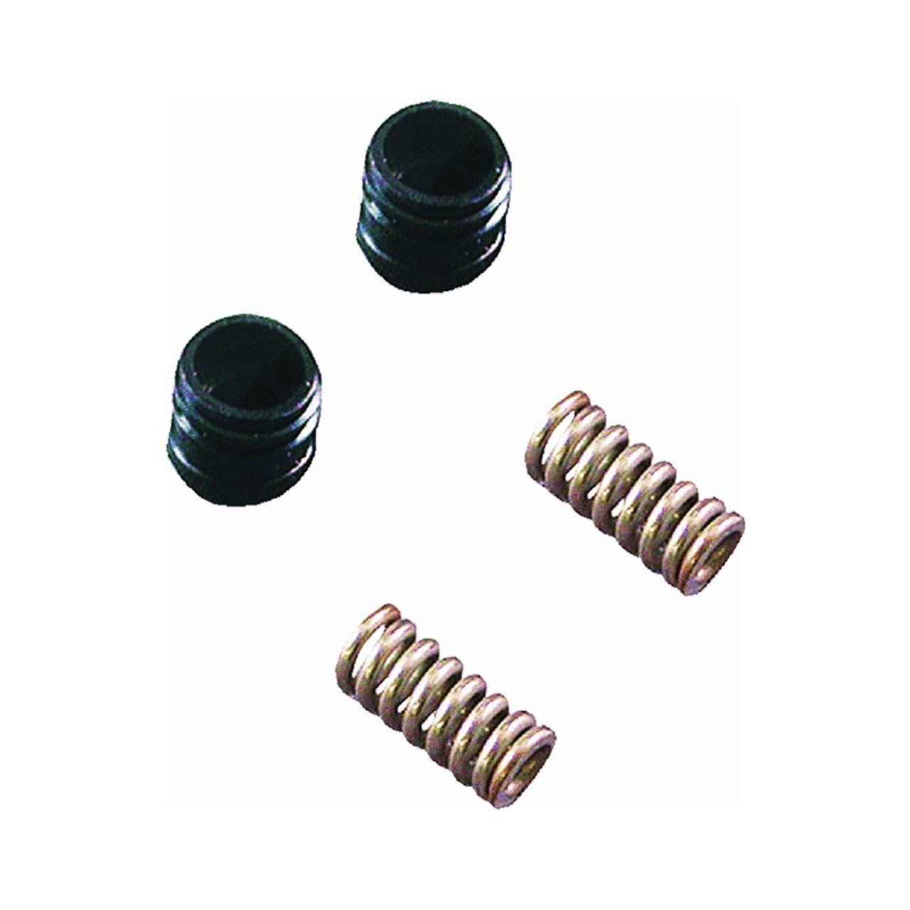 Danco Perfect Match Seats And Springs For Milwaukee Faucet Repair ...