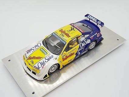 Slot.it SICA36C Opel Calibra No.2, Avus Ring, DTM/ITC