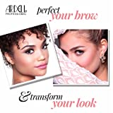 Ardell Eyebrows Trimmer and Shaper for Women, 3