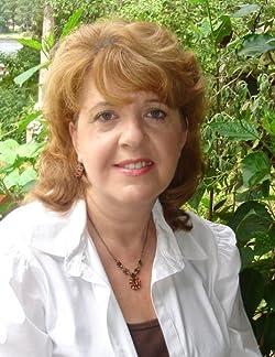 Lisa Gentry