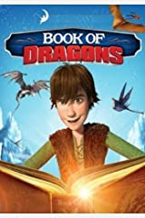 The Book of Dragons (Illustrated Children's Classic) (E. Nesbit) Kindle Edition