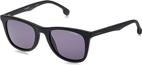 TALLA 51. Carrera Sonnenbrille 134/S