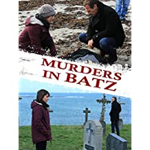Murders in Batz
