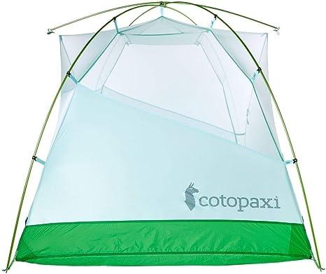 Cotopaxi Inti 2 - Tienda de campaña: Amazon.es: Deportes y aire libre
