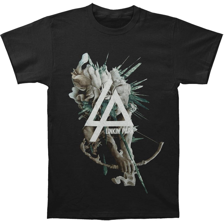 Shirt design software download free - Linkin Park T Shirts See All Linkin Park T Shirts