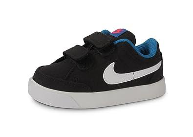 Nike PG 2.5 - Zapatillas de Baloncesto para Hombre, 13 M US, Gris/Blanco: Amazon.es: Deportes y aire libre