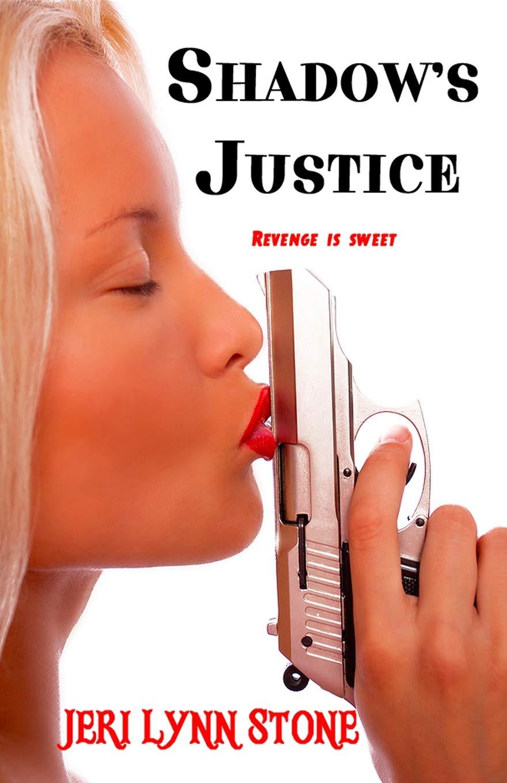Shadow's Justice