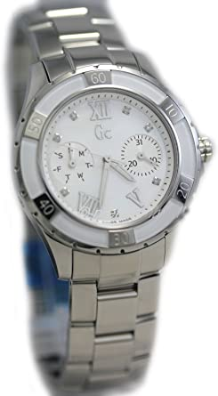Montre Guess X75102l1s Class Femme Sport Collection Gc S Xl 4Rjq35LA