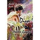 Diva (Model Student) (Volume 3)