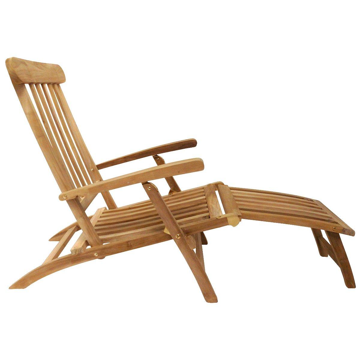 recambio silla madera teka