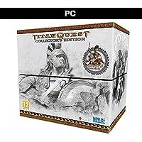 Titan Quest: Collector's Edition - PC