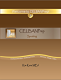 CELBANPrep Speaking Textbook: CELBAN Review Materials ~ How to  Prepare for the CELBAN Speaking Test