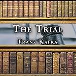 The Trial [Alpha DVD] | Franz Kafka