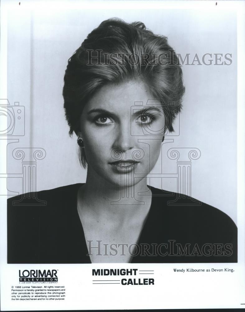 Julie McGregor,Waltrudis Buck Erotic photos Susan Hampshire (born 1937),26. Jessica Alba